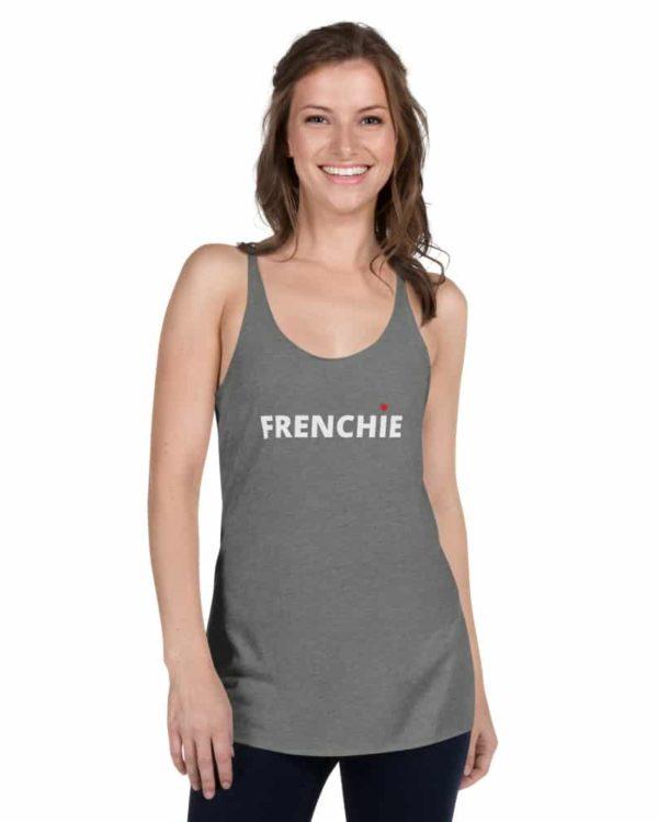 Débardeur Frenchie