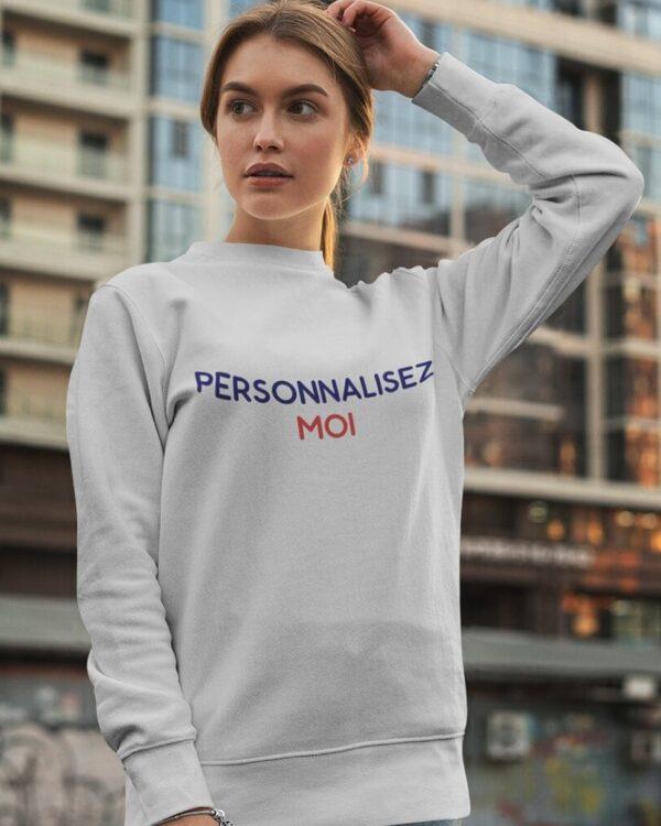 Personnalisez Sweatshirts Student Break Shop.jpg